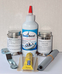 PVC-repair-kit-photo